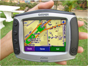 Batuxai-GPS-Map-Garmin