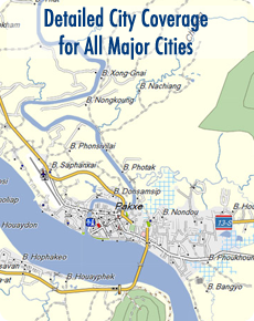 Laos_GPS_Map_Detailed_City_Information