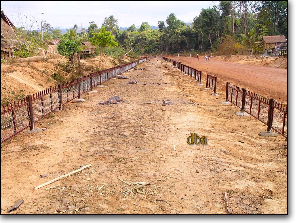 Ho-Chi-Minh-Trail-saved road