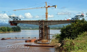 mekong-bridge-2
