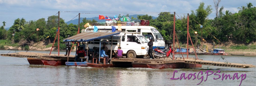 Mekong-water-crossing-Lao