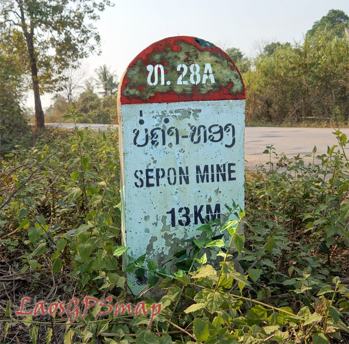 28-A-sepon-mine-special-road