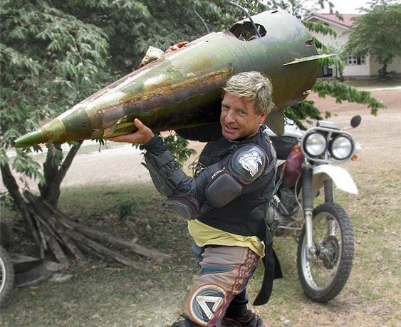 Ho-chi-minh-trail-missile
